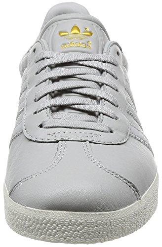 Femme W De Gridos Adidas Dormet Chaussures gridos Gazelle Multicolore Fitness qgRq1Xw