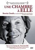 Une Chambre a Elle by Anne Lenfant