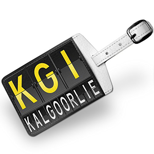 luggage-tag-kgi-airport-code-for-kalgoorlie-travel-id-bag-tag-neonblond