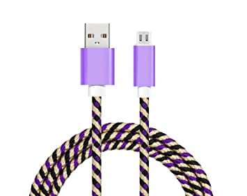 Cable Huawei P Smart Plus Cable Micro USB Cable Cargador ...