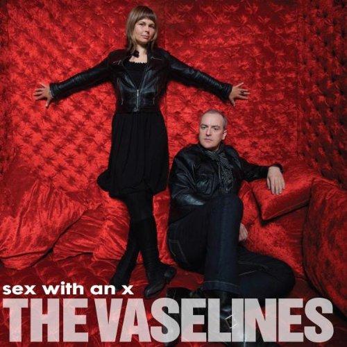 sex-w-an-ex-vinyl