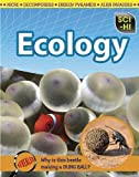 Ecology, Donna Latham and Heinemann Library Staff, 1410933369