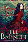 Saving Grace  (Fool Me Once Book Two)