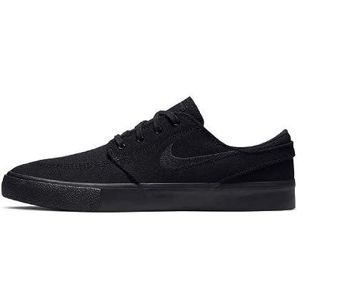 Acg M's 6010903604Herren Sportschuhe Nike Mid Rongbuk Wandern Gtx 5AjRq34L