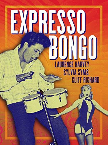 - Expresso Bongo