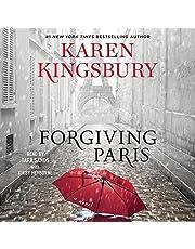 Forgiving Paris: A Novel