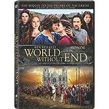 Ken Follett's World Without End/Un Monde sans Fin de Ken Follett