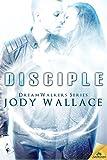 Disciple (DreamWalkers)