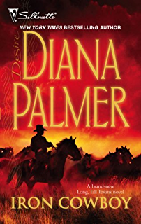 The last mercenary soldiers of fortune ebook diana palmer iron cowboy long tall texans book 32 fandeluxe PDF