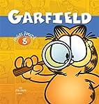 Garfield: Poids lourd 8