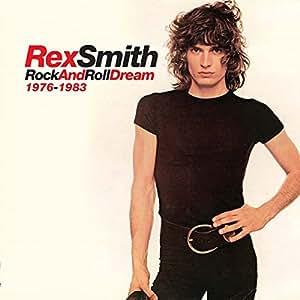 Rock & Roll Dream 1976-1983
