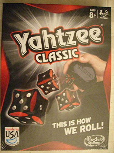 hasbro-toy-group-hg-00950-yahtzee