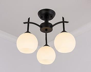 Moderne lampen 111: slv led strahler kalu qr dreh und schwenkbar