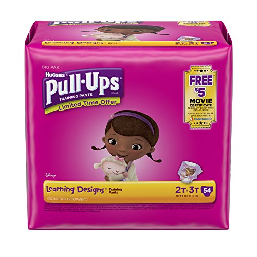 pull-ups-learning-designs-training-pants-for-girls-2t-3t-54-count