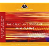 Julio Iglesias Weihnachtslieder.Ein Weihnachtsabend Mit Julio Iglesias Julio Iglesias Amazon De