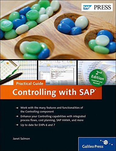 sap-controlling-sap-co-in-sap-fico-business-user-guide-sap-press