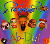 Ab-Dul by Pentwater (2007-12-03)