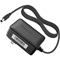 BENSN Power Supply 9V AC/DC Adapter for BOSS Pedals ME-50...