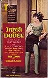 IRMA La DOUCE, a Screen Play
