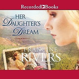 Her Daughter's Dream Audiobook