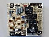 NEW Goodman/Amana NEW Heat Pump Defrost Control Board PCBDM133S(PCBDM160 ,PCBDM160S)