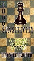 Ludosensitivity (Sarah Harper Book 1)