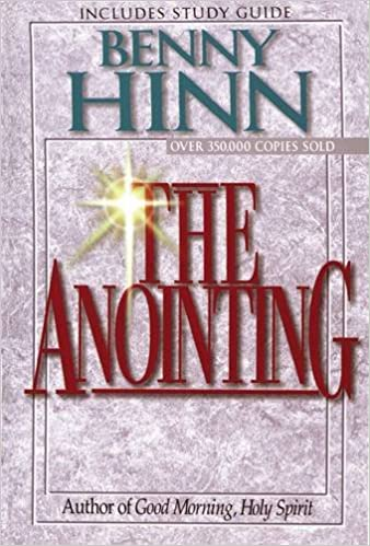 Buy the anointing book online at low prices in india the anointing buy the anointing book online at low prices in india the anointing reviews ratings amazon fandeluxe Choice Image