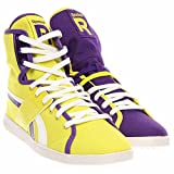 Cheap Reebok TOP DOWN SPLITZ Women's Running Shoes V53689 size 9.5