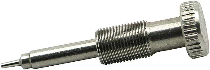 Motoparty Carburetor Fuel Screw,Carburetor Pilot Air Fuel Mixture Screw Adjuster For Suzuki DRZ400 DRZ 400 S SM DRZ400S DRZ400SM,1PCS