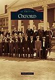 Oxford, Fred Lanfear, 073857418X