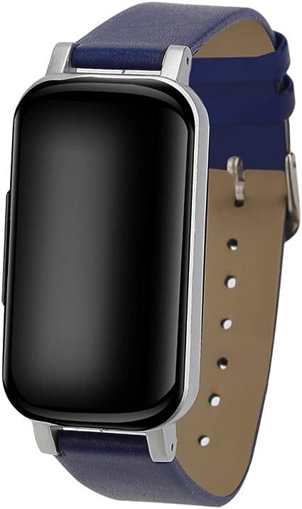 Amazon.com: Reloj para niños y mujeres, reloj inteligente ...