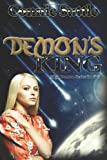 Demon's King, Connie Suttle, 1482641178