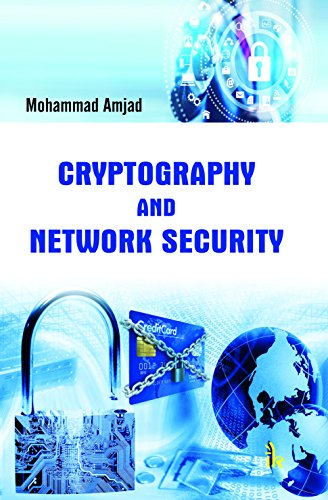 Cryptography and Network ()