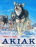 Akiak: A Tale form the Iditarod