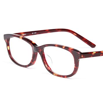 fb124b58f70 MIDI Vintage Blue Light Blocking Reading Glasses for Women Made of Acetate  (M-109
