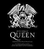 40 Years of Queen, Harry Doherty, 125000568X