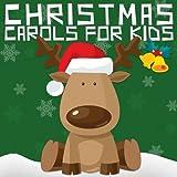 Step Into Christmas (Instrumental Version)