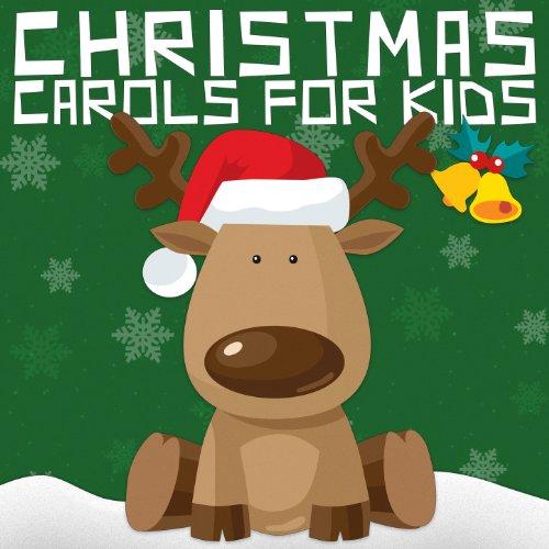 Dominick the Italian Christmas Donkey (Instrumental Version)