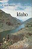 Idaho: A Bicentennial History (The States and the Nation series)