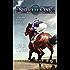 Far Turn (North Oak Book 5)