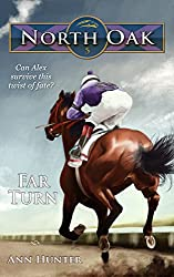 Far Turn (North Oak Book 5)