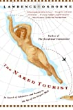 Naked Tourist, Lawrence Osborne, 0865477418