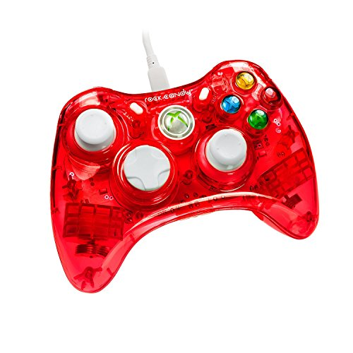xbox wired controllers - 3