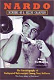 img - for Nardo: Memoirs of a Boxing Champion book / textbook / text book