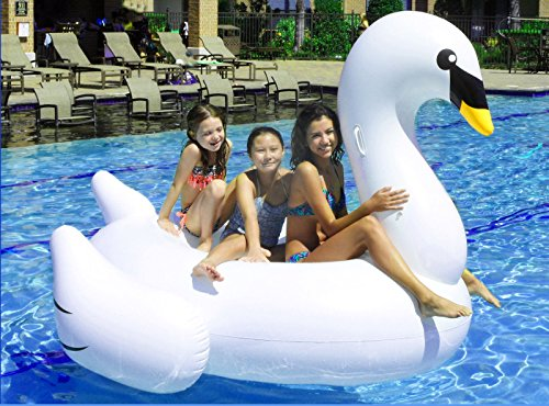 Rideable Gigantic Inflatable Liquifactor 388328 LF product image