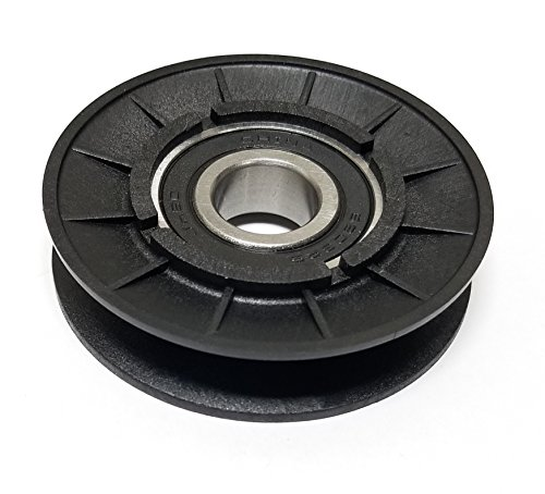 V-Idler Pulley Pulley Part Number GX20286 (Drive Idler) for sale  Delivered anywhere in USA