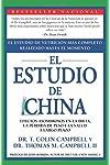 https://libros.plus/el-estudio-de-china/