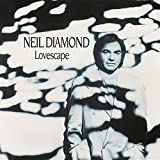 Neil Diamond - Sweet L.A.Days