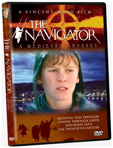 The Navigator: A Medieval Odyssey (Subtitled, Widescreen)