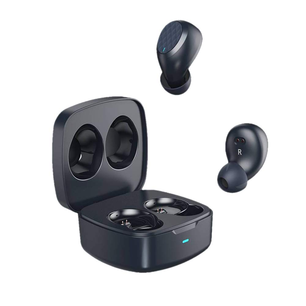 Auriculares Earbuds Inalambricos Aiwons Waterproof IPX7
